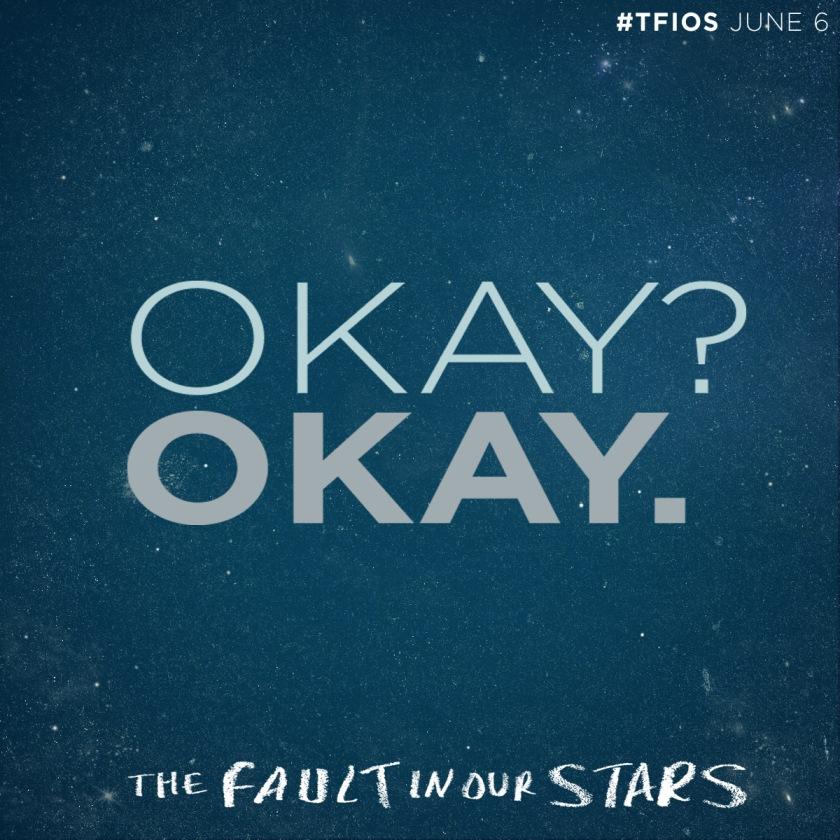#OKAY